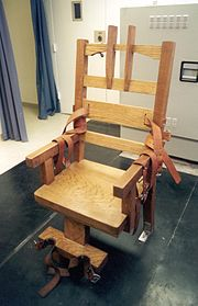 180px-Florida_electric-chair